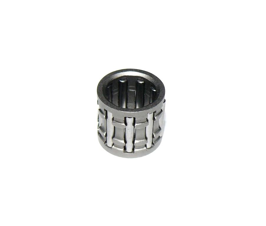 Needle Bearing 12x16x16 NEU .. KR Nadellager YAMAHA RD 80 LC II 83-86