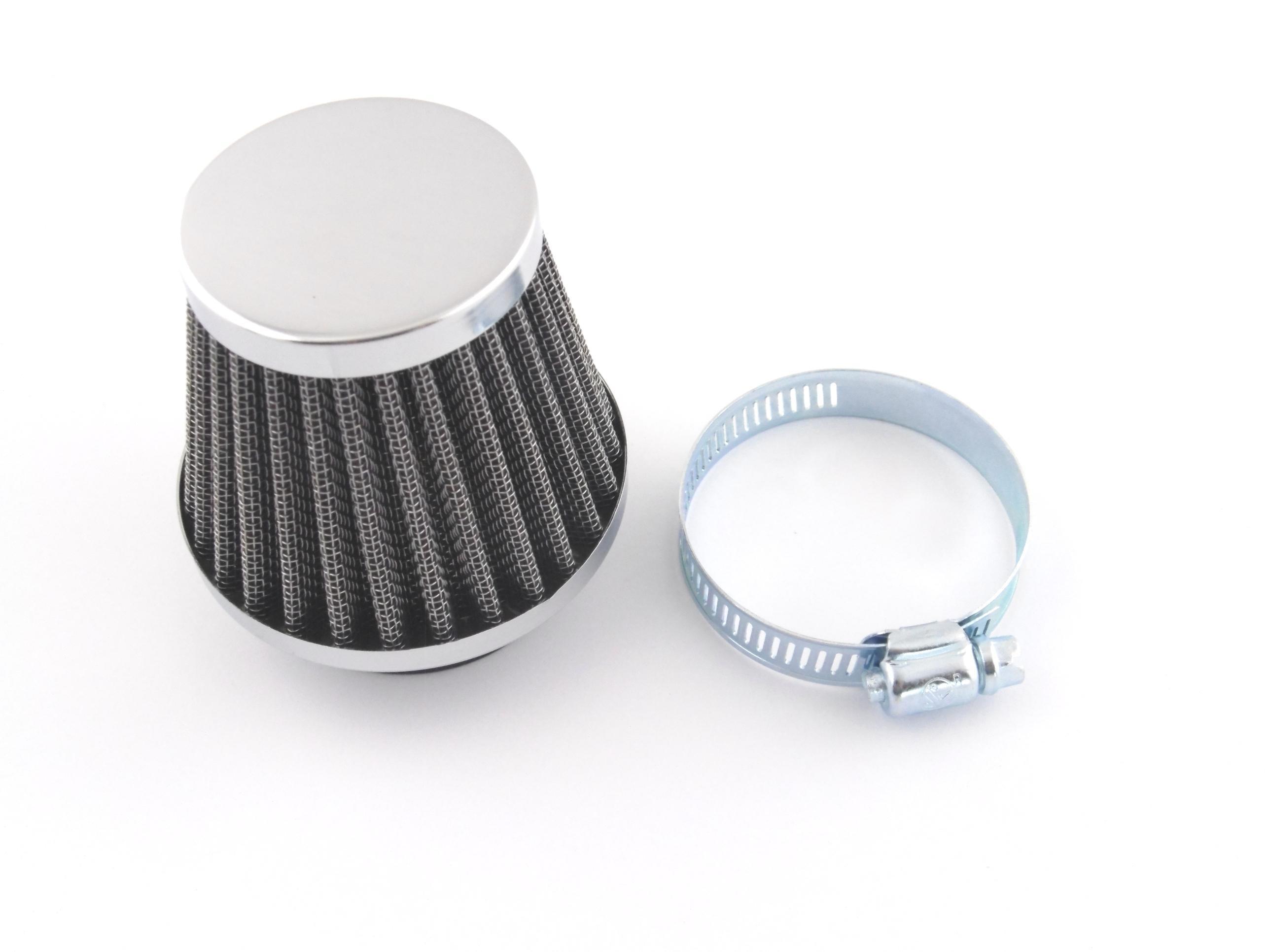 KR Luftfilter Air filter filtre à air filtro aria YAMAHA XT 550 SR 500 SP