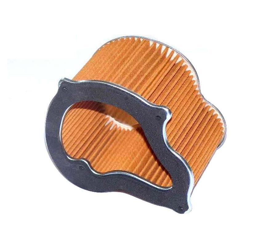 KR Luftfilter Air filter filtre à air SUZUKI AN 250 400 Burgman NEU ...