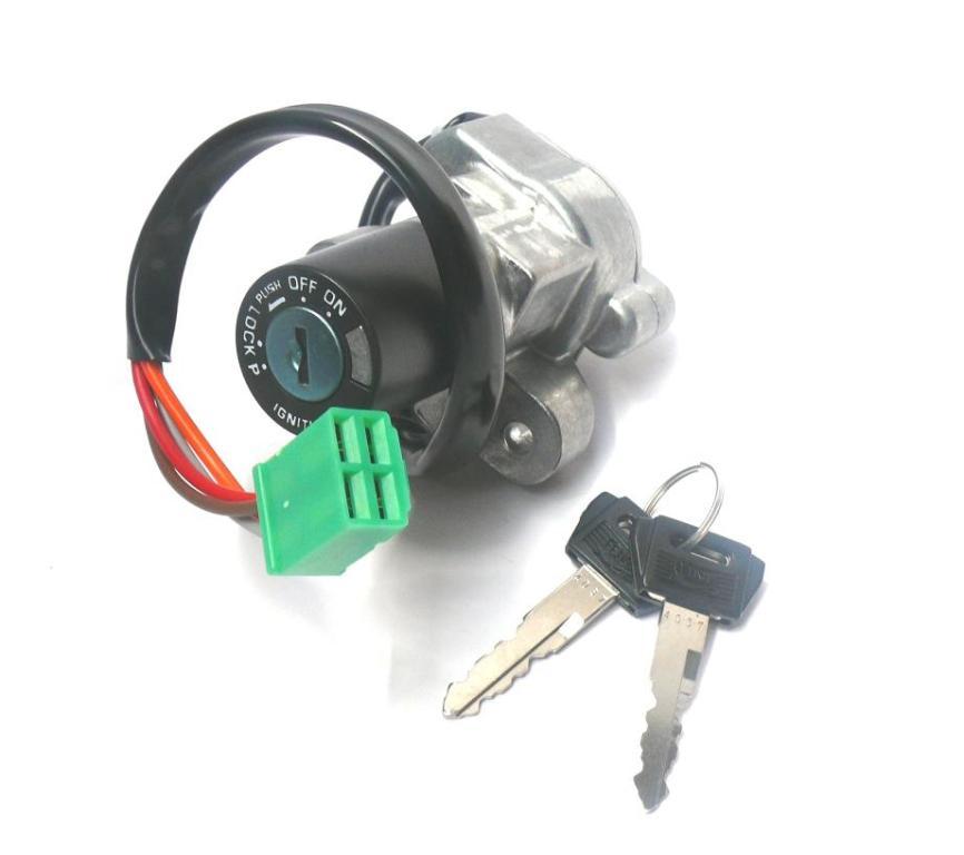 kr z 252 ndschlo 223 suzuki gsxr gsx r 750 gsx r 1100 w 88 94 neu ignition switch
