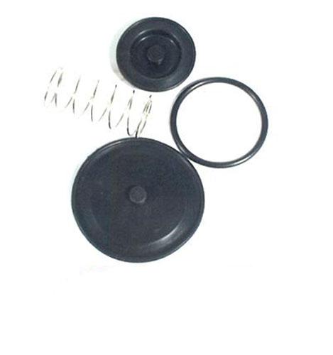 KR Petrol Tap Repair Kit HONDA CB CBR 500 600 900 1000 FCK