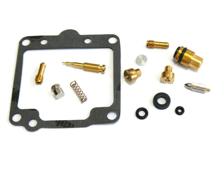 """Pack of 5 Genuine DRAPER 1//4/"""" BSP Male Coupling Screw Adaptors 81296"""