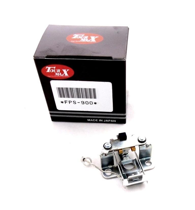 92 95 Pompe /à essence CBR 900 RR fireblade CBR900RR SC28